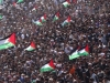 2-at-least-50000-at-beit-hanoun-stretched-for-over-a-kilomtere