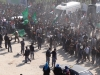 9-local-security-forces-showed-admirable-restraint