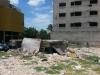 casucha-donde-vivia-un-homeless