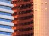 edificios-modernos-en-luanda