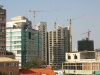 nuevas-construcciones