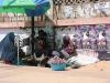 vendedoras-de-alimentos