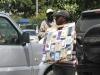 vendiendo-en-la-avenida