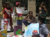 Estudio Cleo y un taller habanera para niños
