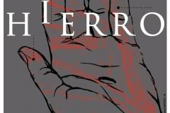 HIERRO-de-Argos-Teatro-1