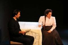 HIERRO-de-Argos-Teatro-10