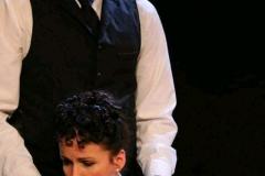 HIERRO-de-Argos-Teatro-2