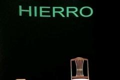 HIERRO-de-Argos-Teatro-3