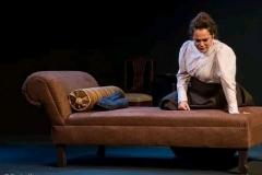 HIERRO-de-Argos-Teatro-4