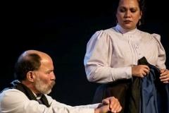 HIERRO-de-Argos-Teatro-5