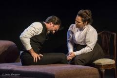 HIERRO-de-Argos-Teatro-9