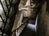 escaleras-del-edificio