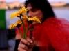 en-el-moldava-antes-de-echar-flores-a-ochun