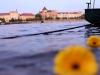 vista-de-la-ciudad-desde-el-moldava