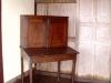 15-secretaire-usado-por-marti-en-la-guerra-de-independencia