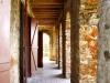 6-pasillos-exteriores