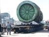 El-U-235-no-llegó-para-mover-esta-turbina