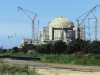 Otra-del-reactor-Juragua