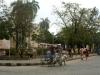 0006 Entorno del parque Leoncio Vidal.