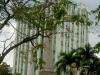 0010 Al fondo, hotel Santa Clara Libre