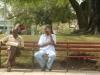 0012 Entorno del parque Leoncio Vidal.