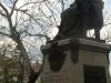 0016 Estatua de Marta Abreu de Estévez.