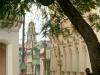0018 Entorno del parque Leoncio Vidal.