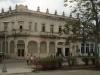 0019 Entorno del parque Leoncio Vidal.