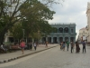 0022 Entorno del parque Leoncio Vidal.