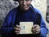 jonas016 Marina, Indígena quechua