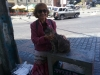 En-Valparaíso-con-un-gato-callejero
