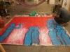 Grafiti-como-parte-del-espectáculo-hecho-por-Yasser-Castellanos