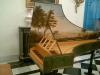clavecin (3)