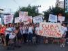 Marcha contra maltrato animal en Cuba 7-4-2019
