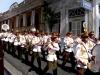8-peregrinacion-banda-de-ceremonias