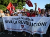 Dia de los Trabajadores 2017 - Foto: Juan Suarez