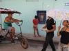 Havana-street-scene-2