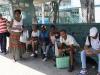 bus-stop-havana
