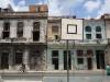 deteriorating-beautiful-buildings