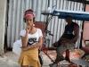 fashion-in-Havana