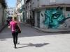 graffiti-centro-habana