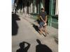 shadows-3