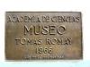 1-museo-de-ciencias-naturales-tomas-romay