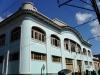 2-museo-de-ciencias-naturales-tomas-romay