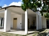 20-museo-abel-santamaria
