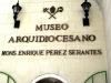5-museo-arquidiocesano