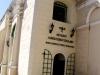 6-museo-arquidiocesano