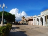 Gibara, Holguín. Foto: Caridad