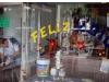 Cuba Xmas-New Years Images
