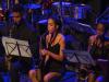 Noche de apertura: Jazz Plaza en La Habana